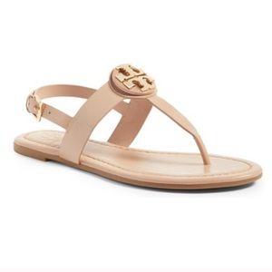 Tory Burch Bryce sandals